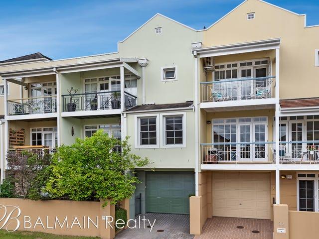 34  Waragal Avenue, Rozelle, NSW 2039