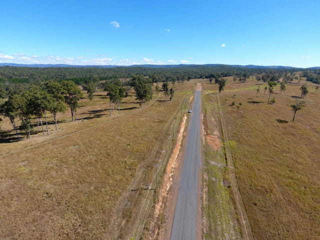 Lot 1 Windsor Drive, Mount Hallen, Qld 4312