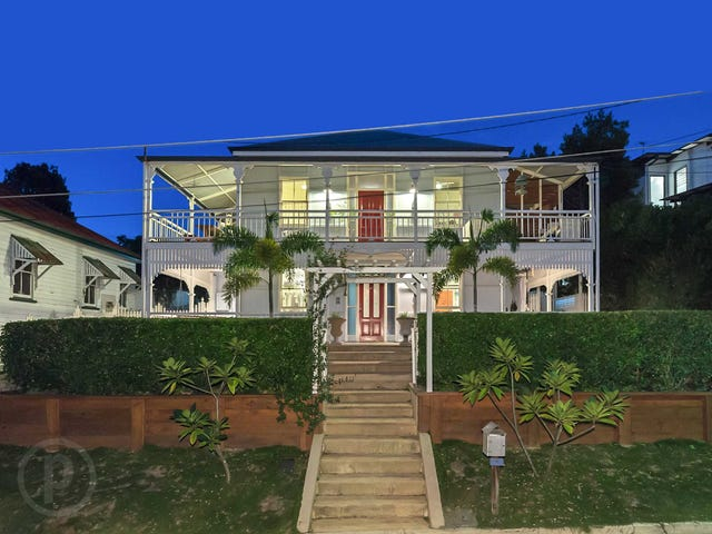 Property For Sale On Martin Road Spring Grove