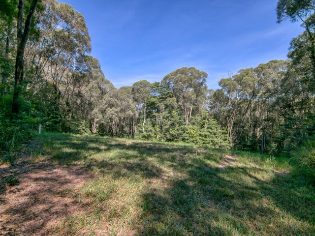 Lot 333, Kingfisher Drive, Kuranda, Qld 4881