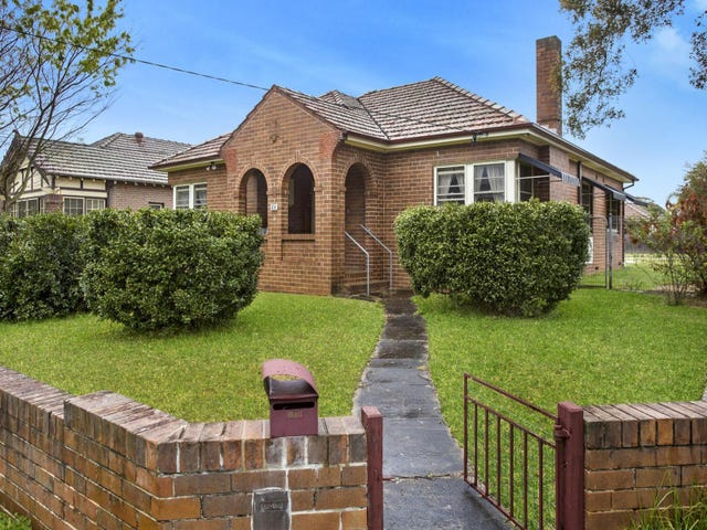 26 Francis Street, Epping, NSW 2121
