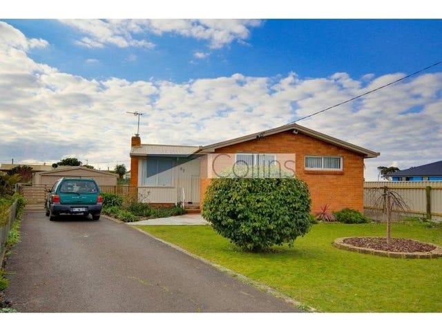 87 Brooke Street, East Devonport, Tas 7310