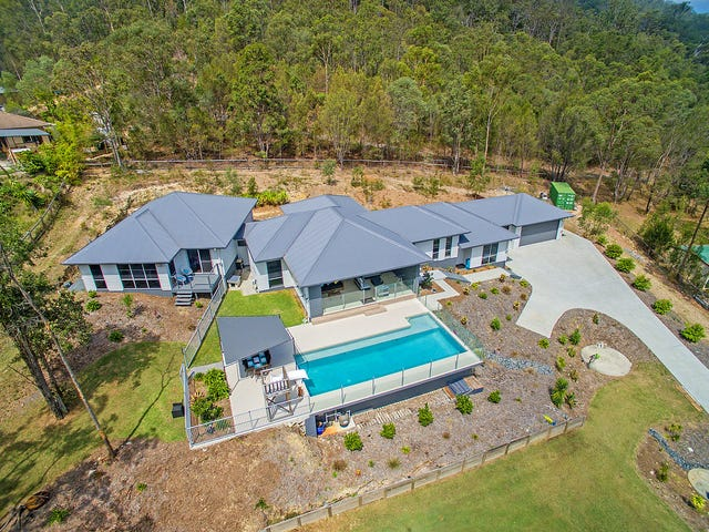 13 Willandra Court, Maudsland, Qld 4210