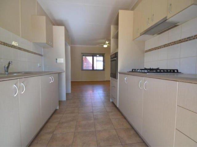 15B Frisby Court, South Hedland, WA 6722