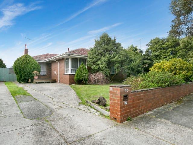 11 Raymond Road, Seaford, Vic 3198