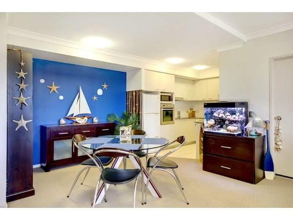22/214-220 Princes Highway, Fairy Meadow, NSW 2519