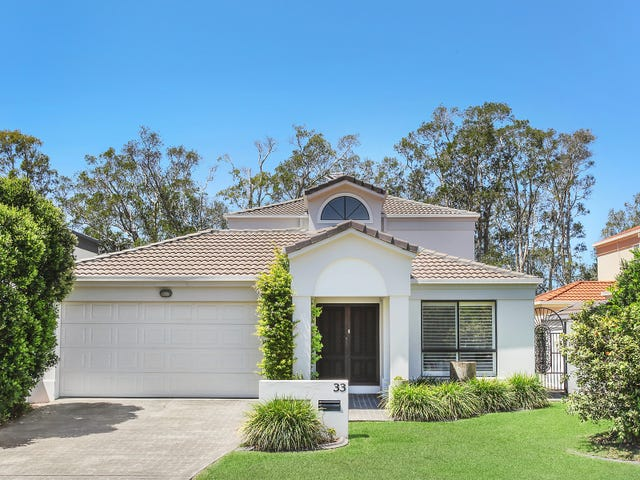 33 The Estuary, Coombabah, Qld 4216