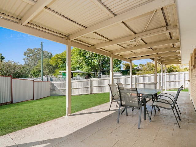 17 Hysten Street, Boronia Heights, Qld 4124