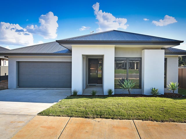 9 Stirling Way, Thurgoona, NSW 2640