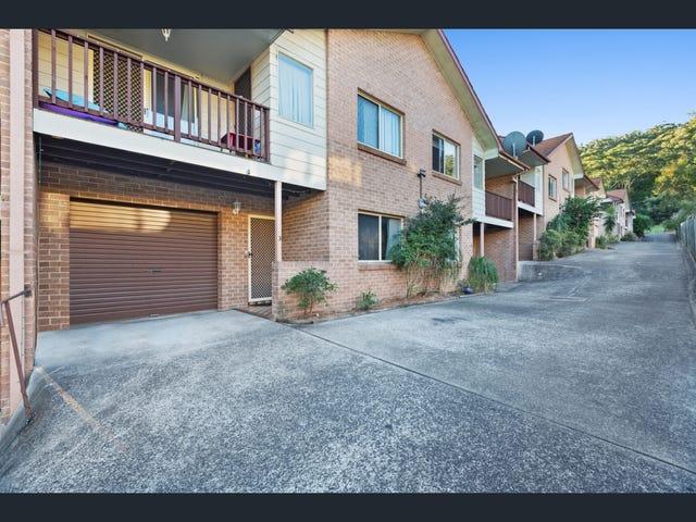 3/41 Donnison St West, West Gosford, NSW 2250