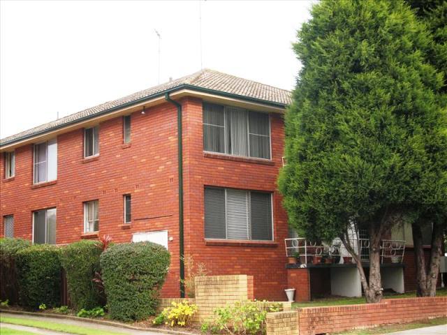 1/49 George Street, Mortdale, NSW 2223