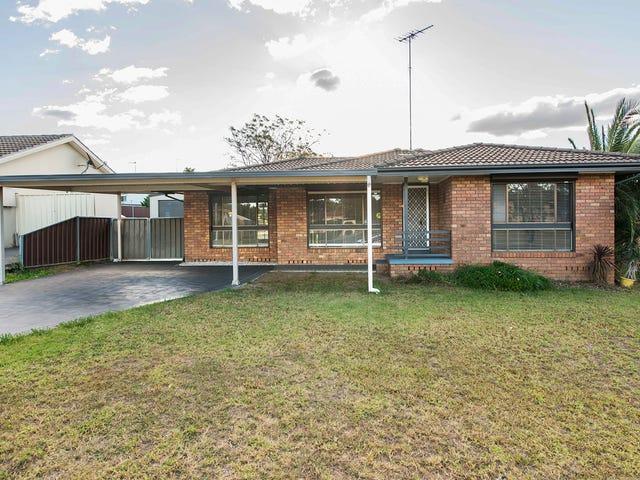 188 York Road, South Penrith, NSW 2750