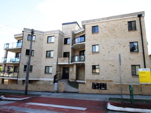 10/1-3 Linsley Street, Gladesville, NSW 2111