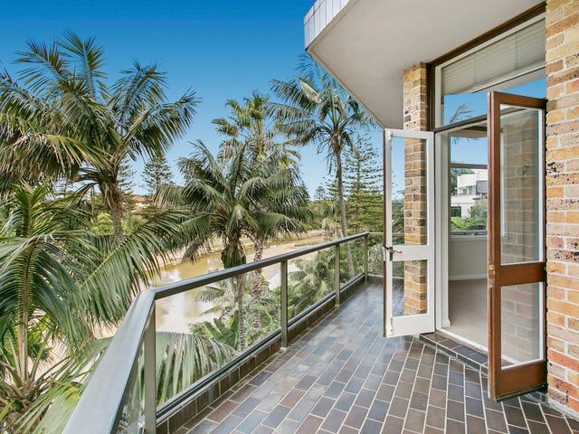 Lower 26 Greycliffe Street, Queenscliff, NSW 2096
