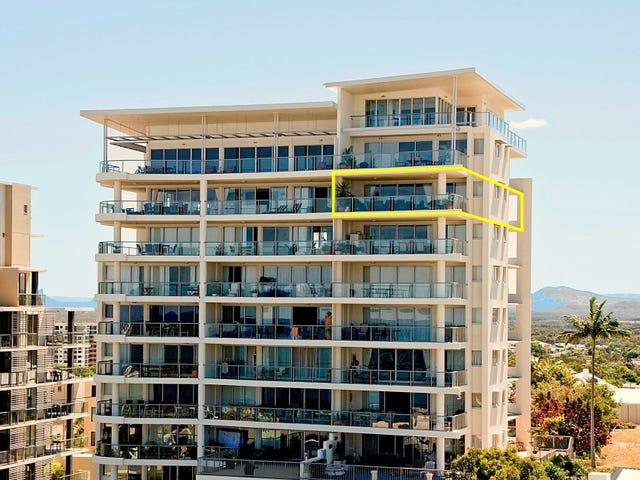 19/5 Canberra Terrace, Kings Beach, Qld 4551