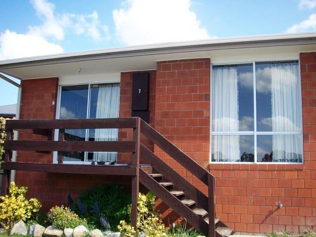 7/104 Abbotsfield Road, Claremont, Tas 7011