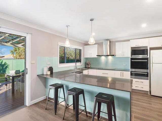 50 Robin Crescent, Woy Woy, NSW 2256