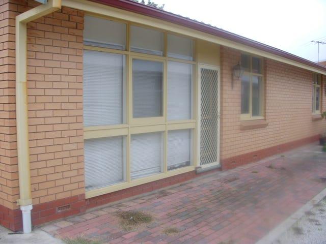 1/79 Devonport Terrace, Prospect, SA 5082