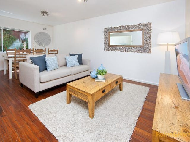3/27 Queen Street, Mosman, NSW 2088