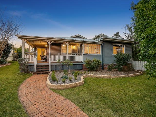 86A Mary Street, East Toowoomba, Qld 4350