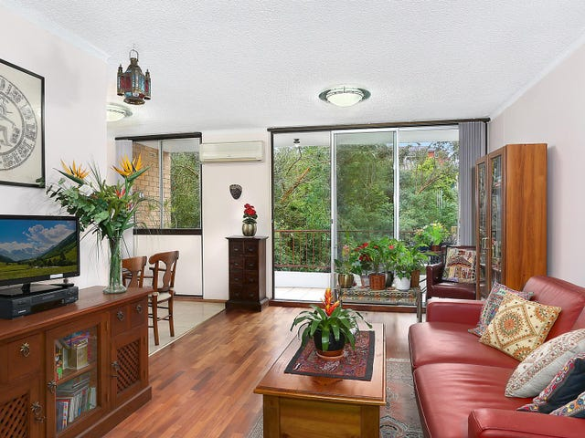 3E/16 Bligh Place, Randwick, NSW 2031