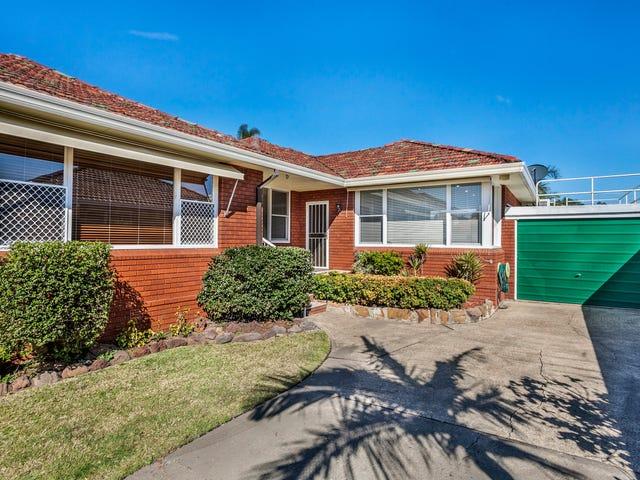 7/91-93 Barton Street, Monterey, NSW 2217