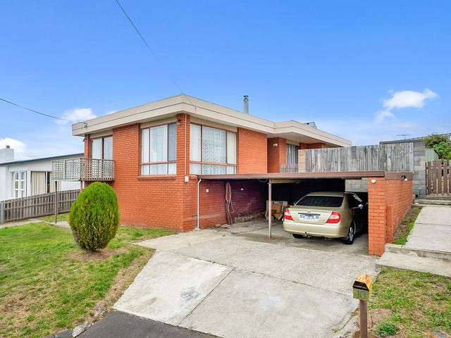 10 Darwin Street, Midway Point, Tas 7171