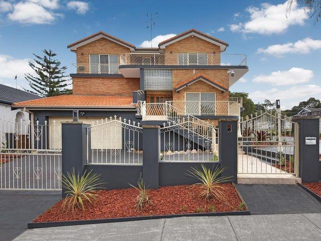 58 Jacobs Street, Bankstown, NSW 2200