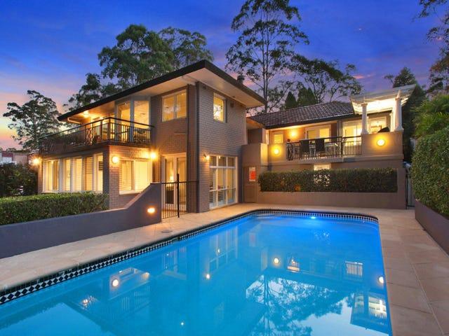 103 Merrivale Lane, Turramurra, NSW 2074