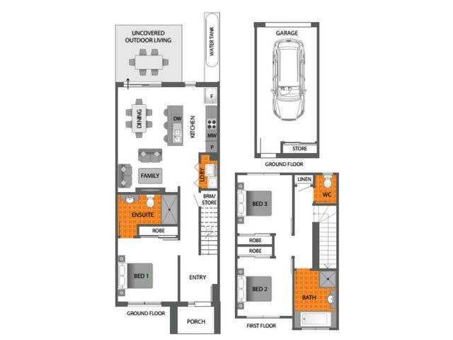 4B Beadman Street, Willow Vale, Qld 4209