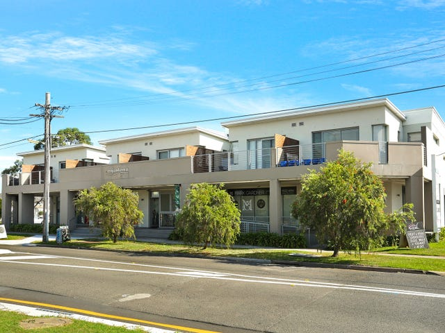 6/284 Belgrave Esplanade, Sylvania Waters, NSW 2224