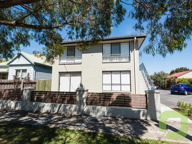 2/45 Oxford Street, Newport, Vic 3015