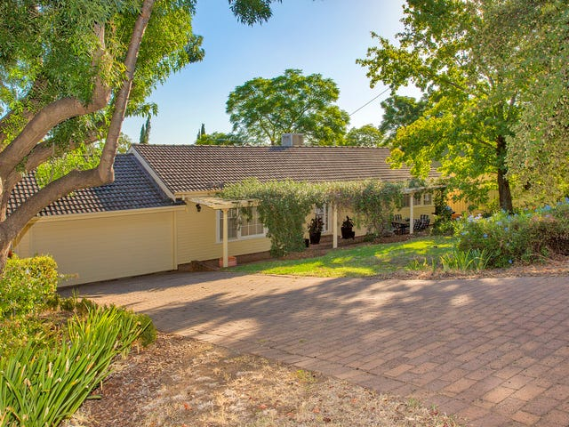 3 Shrewsbury Avenue, Tamworth, NSW 2340