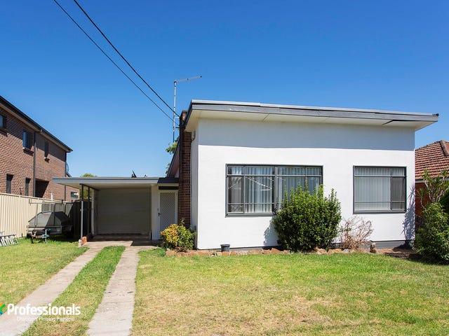 10 Kiama Street, Padstow, NSW 2211