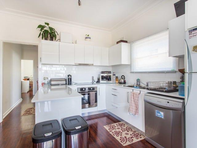 19 Orara Road, Allambie Heights, NSW 2100