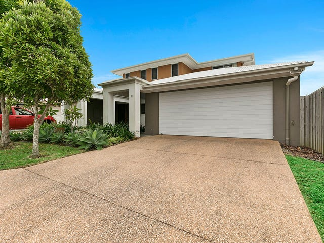 40/15 Dunes Court, Peregian Springs, Qld 4573