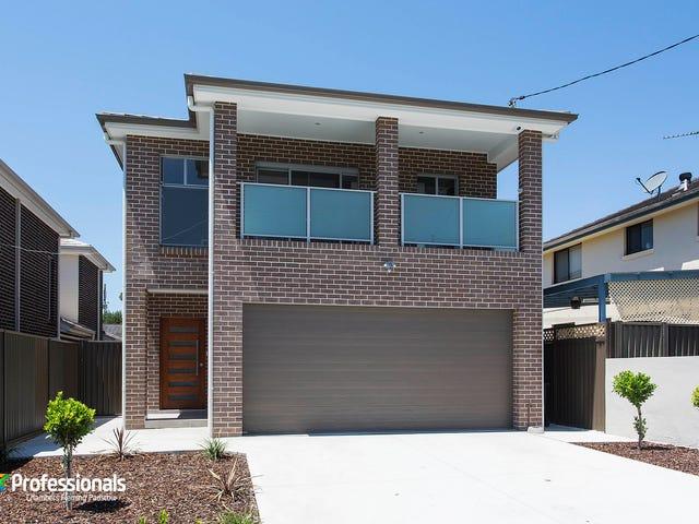 107a Vega Street, Revesby, NSW 2212