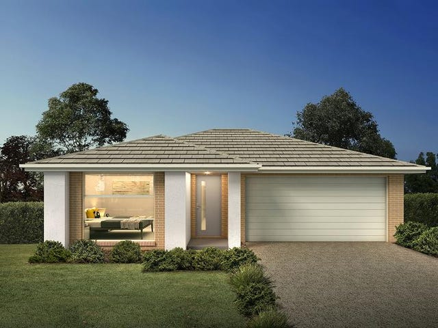 104 Hamlyn Grove, Hamlyn Terrace, NSW 2259