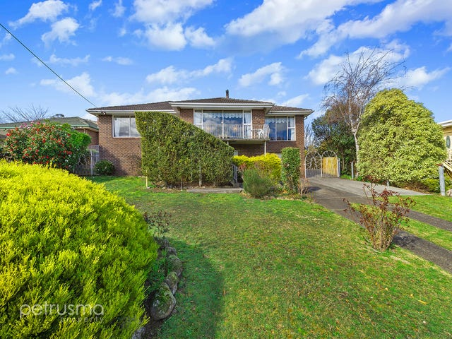 357 Back River Road, Magra, Tas 7140