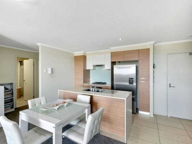 33/154 Musgrave Avenue, Southport, Qld 4215