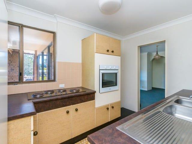 4/62-64 Beane Street, Gosford, NSW 2250