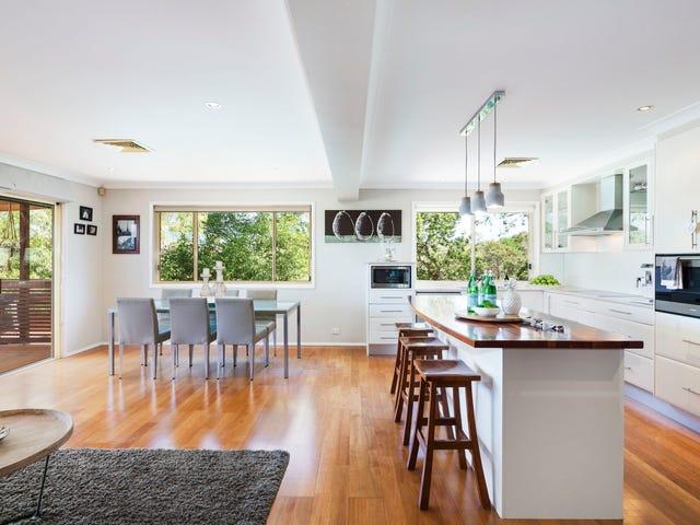 5 Rodney Street, East Ryde, NSW 2113