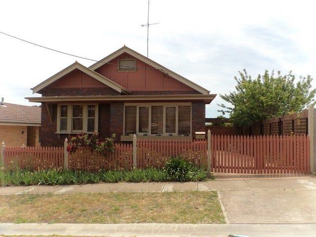 19 Lorne Street, Goulburn, NSW 2580