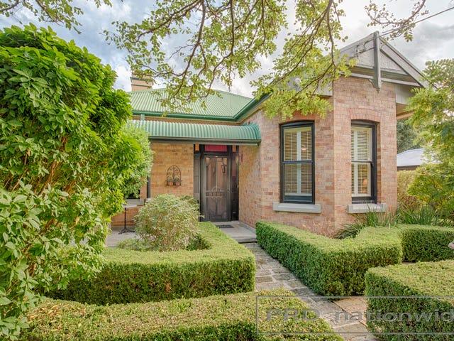 1 Stuart Street, Lorn, NSW 2320
