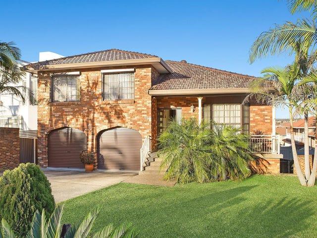 12 Marley Crescent, Bonnyrigg Heights, NSW 2177