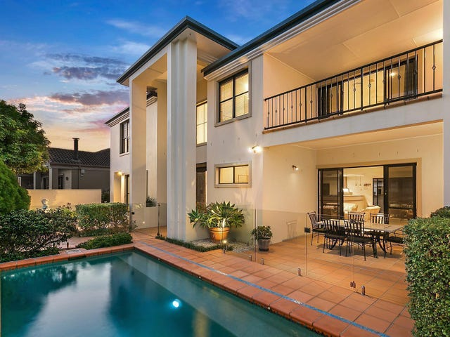 222 Harts Road, Indooroopilly, Qld 4068