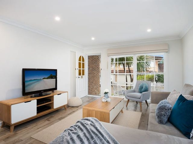 12/9-11 Oleander Parade, Caringbah, NSW 2229