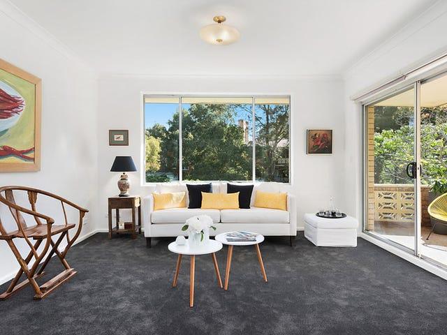 14/45 Murdoch Street, Cremorne, NSW 2090