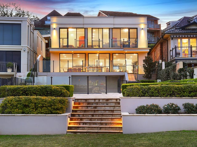 78 Wrights Road, Drummoyne, NSW 2047