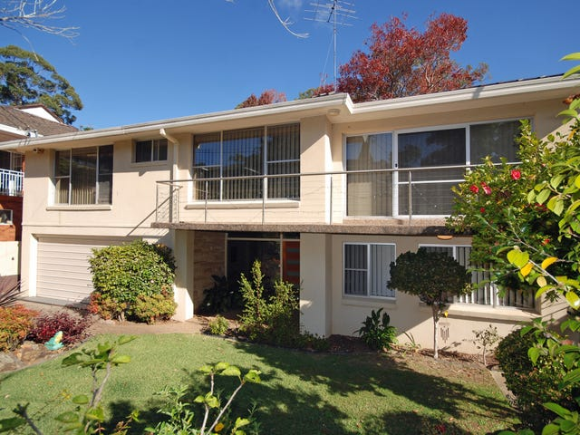 8 Boomerang Avenue, Lilli Pilli, NSW 2229